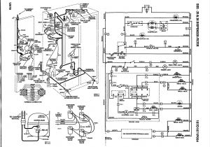 Oven Wiring Diagram Ge Ev1 Wire Diagram Book Diagram Schema