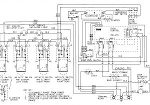 Oven Wiring Diagram Ge Monogram Oven Wiring Diagram Wiring Diagram Database Blog