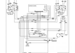 Oven Wiring Diagram Ge Plug Wiring Diagram Wiring Diagram