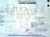 Oven Wiring Diagram Powder Coat Oven Wiring Diagram Caribbeancruiseship org