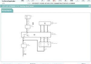 Oven Wiring Diagram Samsung Microwave Wiring Diagram Cciwinterschool org