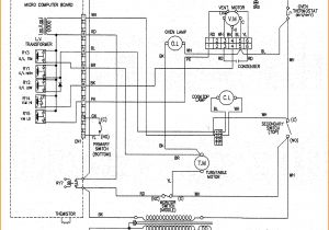 Oven Wiring Diagram Vwr Oven Wiring Diagram 1660 Wiring Diagram Show