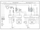 Overhead Door Wiring Diagram Diagram Opener Door Wiring Modelnumber2110 Wiring Diagram Site