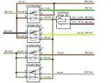 Overhead Door Wiring Diagram Garage Door and Opener Beautiful Wiring Diagram for Liftmaster