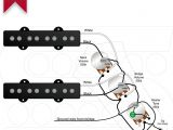 P Bass Wiring Diagram Jazz B Wiring Diagram Wiring Diagram Technic