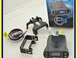 P3 Brake Controller Wiring Diagram Tekonsha P3 Electronic Brake Control Prodigy Trailer Controller