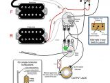 P90 Wiring Diagram 2 Pickup Guitar Wiring Diagram Wiring Diagram Article Review