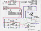 P90 Wiring Diagram M416 Wiring Diagram Wiring Diagram Name