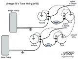 P90 Wiring Diagram Wiring Diagram for Es 335 Wiring Diagram Basic