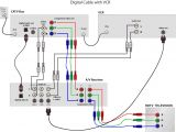 Pa System Wiring Diagram Home sound Systems Wiring Wiring Diagram Option
