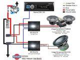 Pa System Wiring Diagram sound Wiring Schematic Wiring Diagram Meta