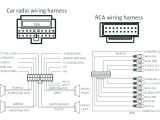 Pa System Wiring Diagram Stereo System Wiring Diagram Wiring Diagram