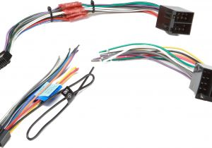 Pac Oem 1 Wiring Diagram Crutchfield Readyharnessa Service Let Us Connect Your New Radio S