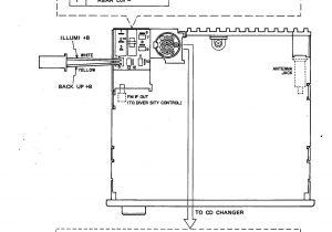 Pac Oem 1 Wiring Diagram E46 Radio Wiring Wiring Diagram