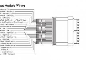 Pac Oem 1 Wiring Diagram Pac Wiring Diagram Wiring Diagram Article Review