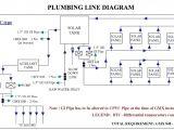 Pac Sni 15 Wiring Diagram Sni 1 Wiring Diagram themanorcentralparkhn Com