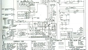 Package Ac Unit Wiring Diagram Hvac Unit Diagram Wiring Diagram Database