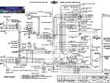Painless Wiring Harness Diagram Painless Fuse Box 1955 Chevy Wiring Diagram Blog