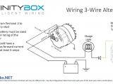 Pajero Alternator Wiring Diagram Wiring Diagram John Deere B Wiring Diagram Used