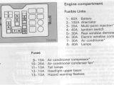 Pajero Glow Plug Wiring Diagram Manual Fuse Box Diagram Mitsubishi Montreal Electrical Schematic Wiring