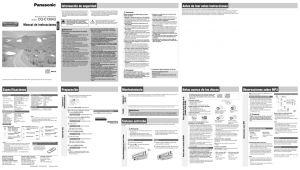 Panasonic Cq C1300u Wiring Diagram Cq C1304u Panasonic Car Stereo Mp3 Cd Player Receiver Manual