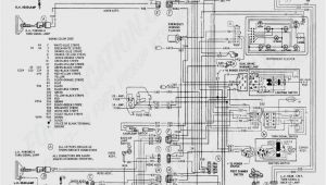 Panasonic Cq C7103u Wiring Diagram Panasonic Cqcp137u Wiring Diagram Wiring Diagram Name