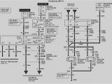 Panasonic Cq C8303u Wiring Diagram Wire Diagram 2002 F53 Data Diagram Schematic