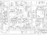 Panasonic Cq Df583u Wiring Diagram Panasonic Cq Vd7003u Stereo Wiring Diagram Panasonic Stereo Wiring
