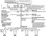 Panasonic Cq Df802u Wiring Diagram Panasonic Cq C1101u Wiring Diagram Wiring Diagram