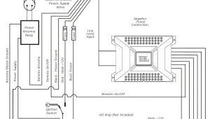 Panasonic Cq Df802u Wiring Diagram Panasonic Cq Df802u Wiring Diagram Beautiful 4 Channel Amplifier