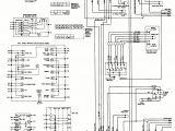 Panasonic Cq-rx100u Wiring Diagram Circuit Diagram Panasonic R1010 Wiring Diagram Used