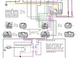 Panasonic Cq-rx100u Wiring Diagram Cq C7103u Wiring Diagram Wiring Diagram Technic