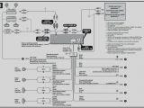 Panasonic Cq-rx100u Wiring Diagram Radio Wiring Diagram for Panasonic Cq 5300u Auto Electrical Wiring