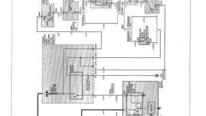 Panasonic Cq Rx400u Wiring Diagram Manual Radio Panasonic Cq C1100u