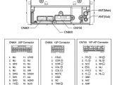 Panasonic Fv 05 11vk1 Wiring Diagram Diagram Fv Wiring Panasonic 0511vk1 Wiring Diagram