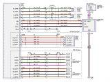 Panasonic Fv 05 11vk1 Wiring Diagram Panasonic Fv 08vks3 Wiring Diagram Wiring Diagrams Terms
