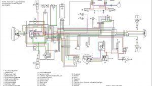 Panther 110 atv Wiring Diagram atv 110 Wiring Diagram Wiring Diagram Technic
