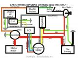 Panther 110 atv Wiring Diagram Basic 12v Wiring Diagrams for 110 Wiring Diagram