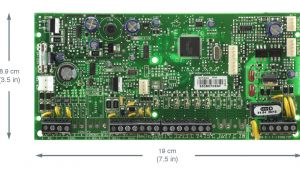 Paradox Mg5050 Wiring Diagram Paradox Mg5050 Wiring Diagram Best Of Paradox Mg5050 Wiring Diagram