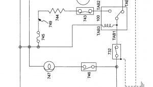 Paragon 8141 20 Wiring Diagram Diagram Timer Carrier Wiring Defrost 38cq660 Diagram Circuit