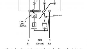 Paragon 8141 Wiring Diagram Paragon 8141 Wiring Diagram Best Of Defrost Timer Wiring Diagram 240