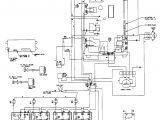 Paragon 8145 00 Wiring Diagram Wiring Techteazer Com