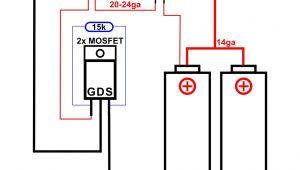 Parallel Box Mod Wiring Diagram Diy Box Mod Dual 18650 Parallel Dual Mosfet Schematic Diy