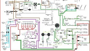 Parmar Ballast Wiring Diagram Restaurant Electrical Diagram Wiring Diagram Post