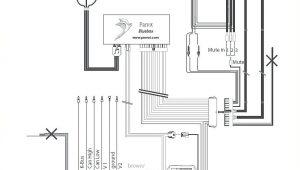 Parrot Ck3100 Installation Wiring Diagram Parrot Ck3100 Wiring Diagram Bcberhampur org