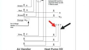 Parrot Ck3100 Lcd Wiring Diagram Parrot Ck3100 Wiring Diagram Bcberhampur org