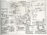 Pass & Seymour Switches Wiring Diagram Wrg 4699 Free Wiring Diagram