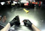 Passat B5 5 Wiring Diagram Vw B5 Passat Wet Comfort Control Module Youtube