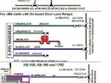 Passkey 3 Wiring Diagram Bulldog Wiring Diagram Malochicolove Com
