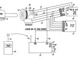 Passkey 3 Wiring Diagram Passkey Wiring Diagram Wiring Library